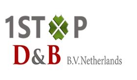 1Stop DnB B.V