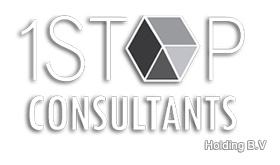 1Stop Consultants holding BV