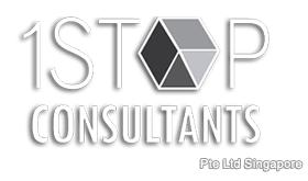 1Stop Consultant Pte Ltd Singapore