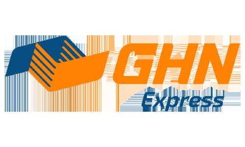 GHN Express : Brand Short Description Type Here.