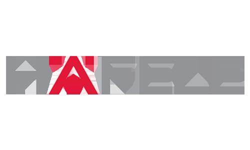 Hafele : Brand Short Description Type Here.