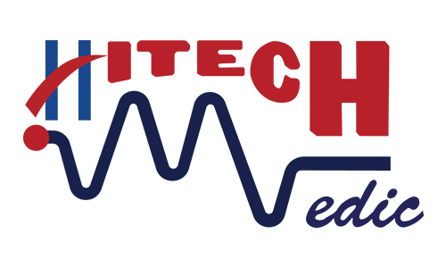 Hitech Medic : Brand Short Description Type Here.