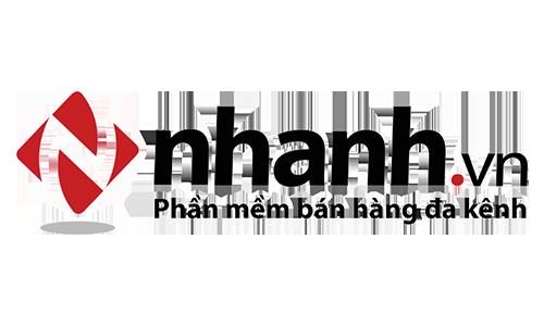 Nhanh.vn : Brand Short Description Type Here.