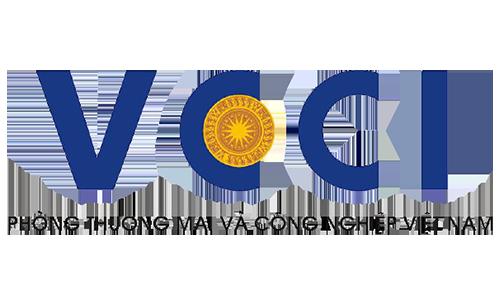VCCI : Brand Short Description Type Here.
